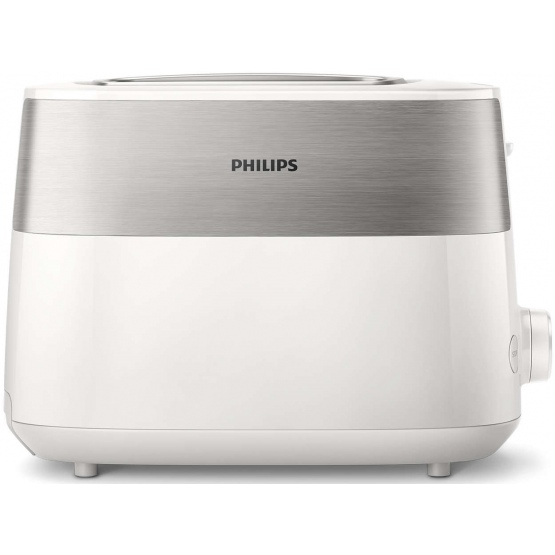 Фото 3 - Тостер Philips HD 2515/00