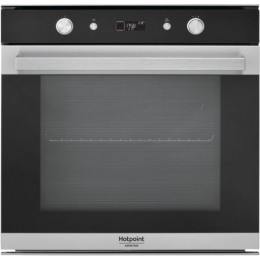 Духовой шкаф Hotpoint-Ariston FI 7861 SH IX HA